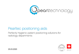 Hygiene_Positioning_AIds