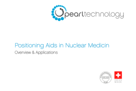 Positioning-Aids_Nuclear-Medicine