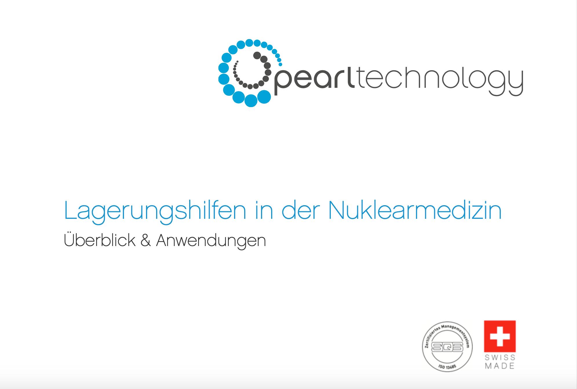 Anwendungsinspiration_Nuklearmedizin