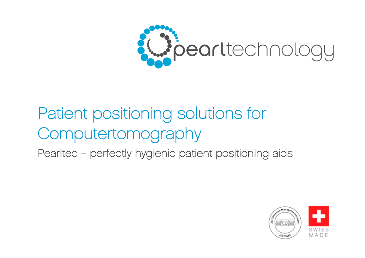 Patient-Positioning_CT